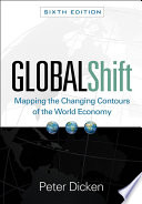 Global Shift  Sixth Edition