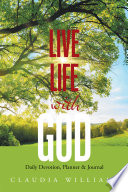 Live Life with God