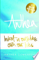 Anthea: Invest In Ourselves. Own Our Lives (hardcover)