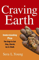 download ebook craving earth pdf epub