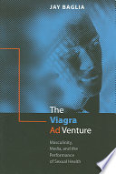 The Viagra Ad Venture