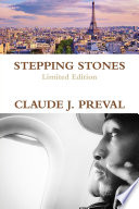 Stepping Stones (Limited Edition)