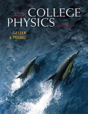 Sears and Zemansky s College Physics