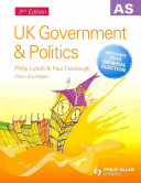 UK Government and Politics