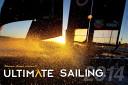 2014 Ultimate Sailing Calendar