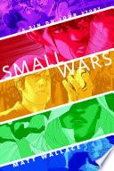 download ebook small wars pdf epub