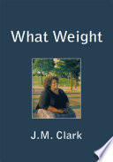 What Weight