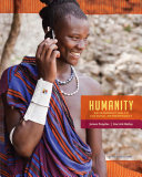 download ebook humanity: an introduction to cultural anthropology pdf epub