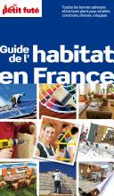 Guide de l habitat France Petit Fut    avec photos et avis des lecteurs