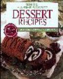 All time Favorite Dessert Recipes