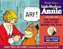 The Complete Little Orphan Annie: The darkest hour is just before dawn : daily and Sunday comics 1927-1929