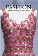 La moda. Storia del 20esimo secolo