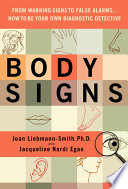 Body Signs