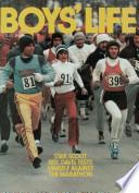 Sep 1979