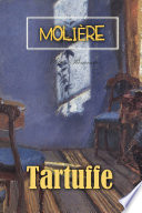 Tartuffe  The Hypocrite