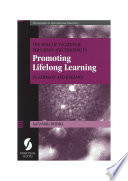 The Role Of Vocational Education And Training In Promoting Lifelong Learning In Germany And England