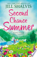 Second Chance Summer  Cedar Ridge 1