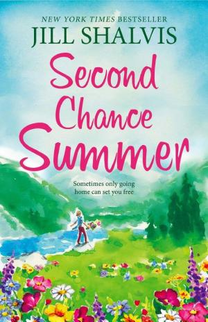 Download Pdf Second Chance Summer: Cedar Ridge 1