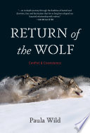 Return Of The Wolf