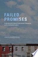 Failed Promises