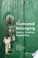 Contested Belonging