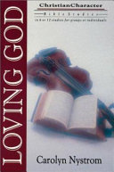 Loving God Guide Which Is Part Of