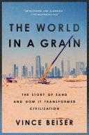 download ebook the world in a grain pdf epub
