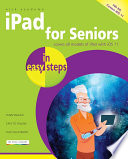 Ipad For Seniors In Easy Steps 7th Edition