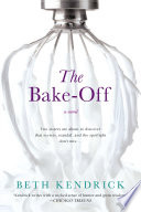 The Bake Off