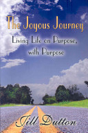 The Joyous Journey