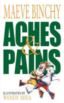 Aches   Pains