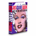 Art Game Book Book Is An Original Way To Explore 20th