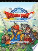 Dragon Questtm Die Reise Des Verwunschenen K Nigs Das Offizielle Buch