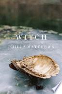 Witch Book PDF