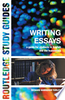Writing Essays Education Today A Fact Which Causes Poor