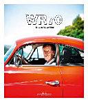 WR70 - 70 Jahre Walter Röhrl Book Cover