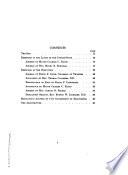 Carpenter Memorial Library Book PDF