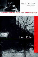Hard Rain A Wealthy Banker The Amsterdam Murder