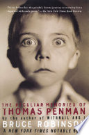 Peculiar Memories of Thomas Penman
