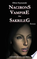 Nacirons Vampire   Sakrileg