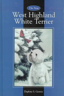 download ebook the new west highland white terrier pdf epub