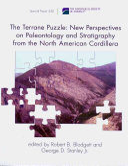 The Terrane Puzzle [Pdf/ePub] eBook