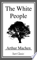 The White People Book PDF