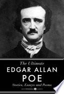 Edgar Allan Poe Stories  Essays And Poems
