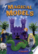 Year 3 Non Fiction Book 2 Magical Models