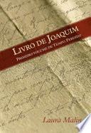 Livro De Joaquim