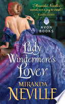 Lady Windermere s Lover