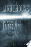 The Lighthouse Book PDF