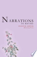 Narrations in Rhyme