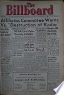 Nov 17, 1951